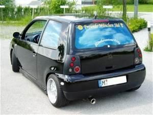 Vw Lupo Batterie : auto vw lupo deine automeile im netz ~ Jslefanu.com Haus und Dekorationen