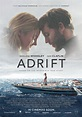Adrift at Deluxe Cinemas - movie times & tickets