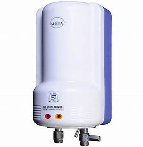 State Select Es652dort Water Heater
