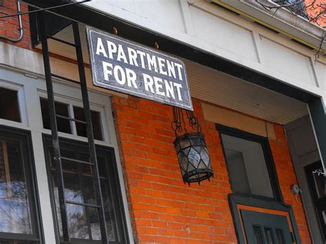 Appartments For Rent by Guide To Apartment U Pack