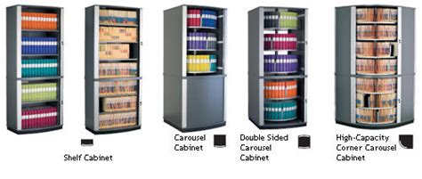 Stack On Security Cabinet Accessories by Cabinet Systems