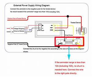 Automotive Wiring Diagram   Inspirating Of Buy Cheap Dc
