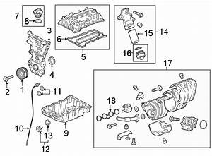 Chevrolet Malibu Engine Intake Manifold  1 8 Liter  Malibu