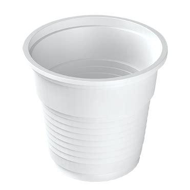 Bicchieri Di Plastica Trasparenti by Bicchieri Di Plastica