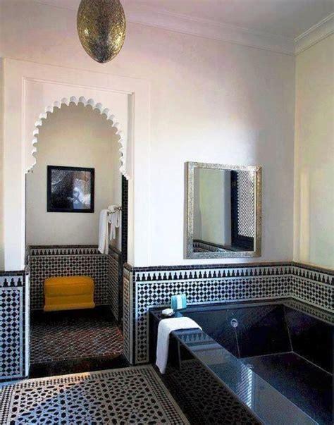 moroccan bathroom ideas eastern luxury 48 inspiring moroccan bathroom design