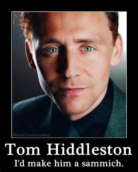 Tom Hiddleston Memes - tom hiddleston memes images