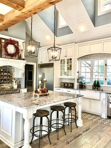 kitchen with backsplash 50 best home decor images on bedroom ideas 6549