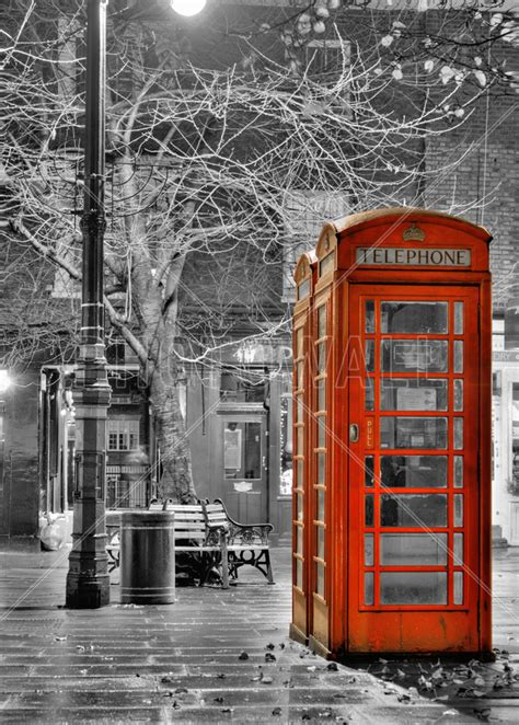 london phone wall mural photo wallpaper photowall