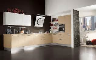 kitchen furniture accessories contemporary and modern design for your kitchen