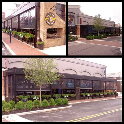 commercial awning projects images  pinterest commercial california pizza kitchen