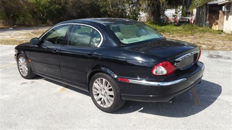 coolest 2003 jaguar s type 2003 jaguar x type overview cargurus