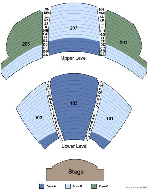 mgm grand ka floor plan mgm grand ka seating chart pdf piratebaysocialmedia