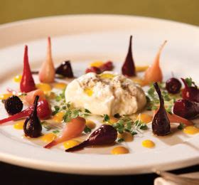 contemporary cuisine recipes 43 best images about modernist cuisine on
