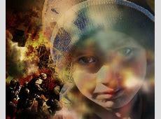 War Refugees Children · Free photo on Pixabay