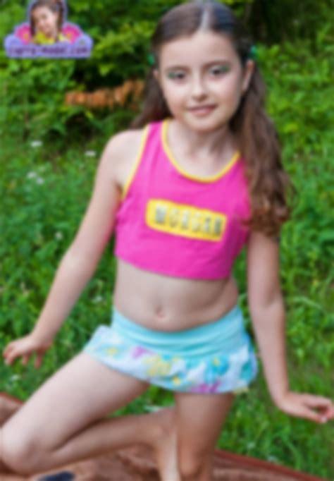 Dreams Model Ciarra Model Sets 01 20 Nonude Models