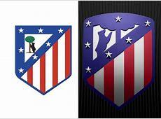 Cinco motivos por los que el Atlético de Madrid debe dar