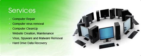 site remote computer repair services  palm beach county