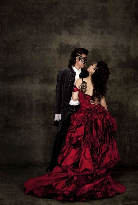 48 Best Masquerade Ball Images On Pinterest Masquerade