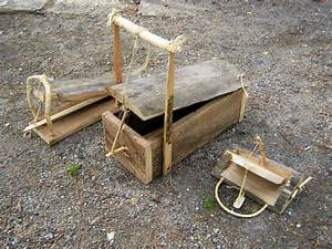 1000  Images About Traps And Snares On Pinterest