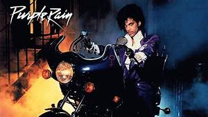 'Purple Rain' to Be Brought Back to Theaters | TVWeek