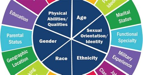 Cultural Competency & Diversity