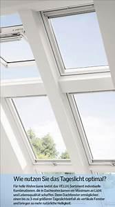Insektenschutz Dachfenster Schwingfenster : dachfl chenfenster schwingfenster elektro solar dachfenster ~ Frokenaadalensverden.com Haus und Dekorationen