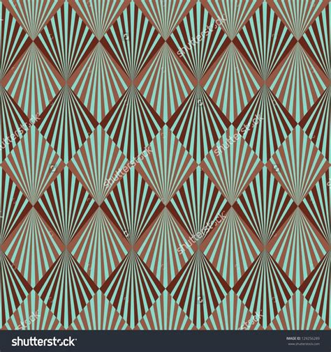 quotes about art deco 24 quotes