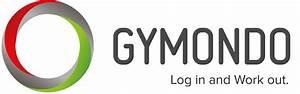 Gymondo gutscheincode einlösen