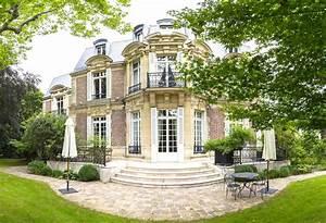 Villa Les Cèdres : galerie ev nements la villa les c dres by kelly 39 s events paris croissy sur seine ~ Watch28wear.com Haus und Dekorationen