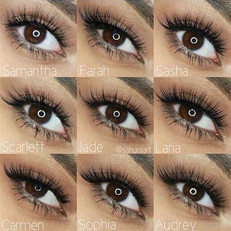 huda eyelashes   glue lazyshoppk