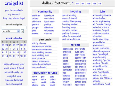 craigslist fort worth tx farm and garden craigslist homes for rent ft worth tx dating