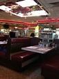 Port Chester Coach Diner   Diner, Port chester, Diner date