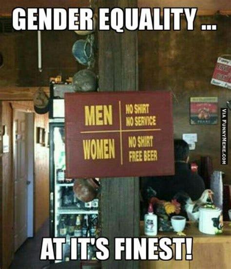 Equality Meme - funny memes gender equality funny memes pinterest funny memes equality and memes