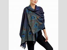 Latest Shawl Trends 2016 Latest Asian Fashions