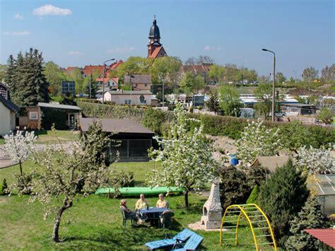 Garten Kaufen Waren Müritz by Haus Waren M 252 Ritz