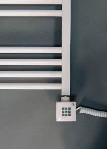 Handtuch Heizung Elektrisch : elektrobadheizk rper wei gerade 1074h x 600b handtuchhalter handtuchheizung elektro ~ Frokenaadalensverden.com Haus und Dekorationen