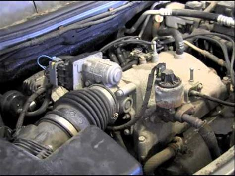 engine problems chevy equinox    ford cars