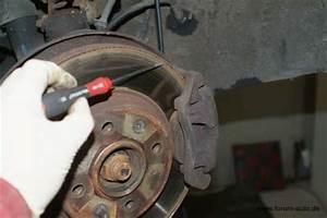 Wann Kann Man Stromanbieter Wechseln : wann sollte man die bremsscheiben wechseln reparatur von autoersatzteilen ~ Buech-reservation.com Haus und Dekorationen
