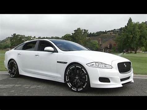 jaguar cars celebrates  years  automotive excellence