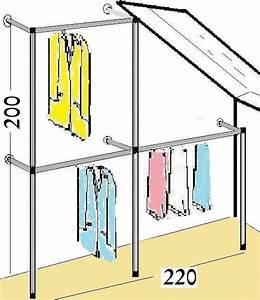 Kleiderstange Für Dachschräge : begehbarer kleiderschrank kleiderst nder kleiderstange garderobe neu art dressing room ~ Frokenaadalensverden.com Haus und Dekorationen
