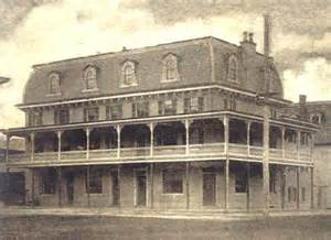 Middletown Delaware History