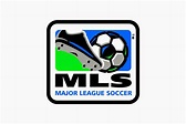 Major League Soccer Logo | Logo-Share