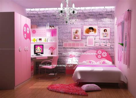 Rooms To Go Kids : Affordable Bedroom Furniture Rooms To Go. Shop For A Le