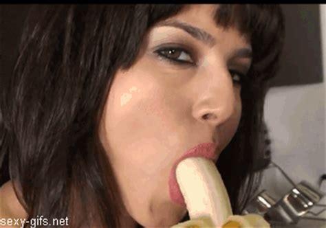 Woman Hot Girl Banana Sexy Pinterest Girls Hot Girls And Photos