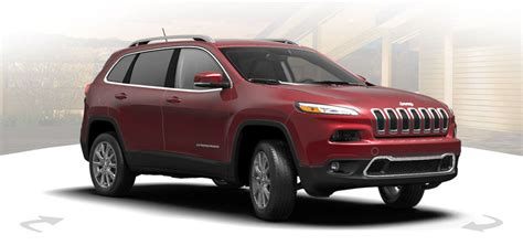 dodge jeep 2014 2014 jeep cherokee trailhawk on or off road travel