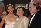 Jennifer Garner Photos Photos - Celebrities and their ...