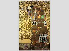 faculty paintings – gustav klimt SPACE IN TEXT