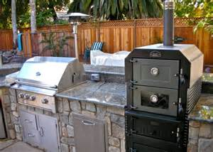 Unlimited Outdoor Kitchens