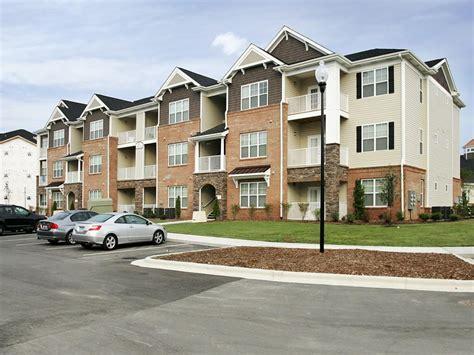 Williamsburg Place Apartments, Jacksonville Nc  Walk Score