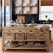 Rustic Elements For Your Kitchen Find Fun Art Projects To Do At Home Traditional Antique White Kitchen Cabinets 26 Kitchen Vintage Kitchen Islands Pictures Ideas Tips From HGTV HGTV Amazing Vintage Kitchen 800 X 533 77 KB Jpeg